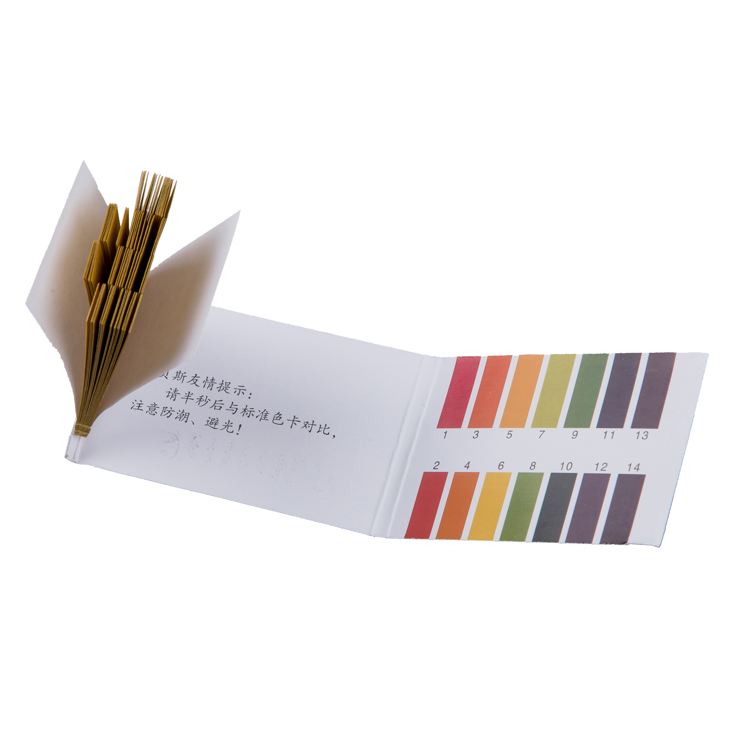 where do you buy litmus paper If you use acid-free art paper instead of regular paper, wet it uniformly in distilled water for few minutes, dry it and then use it, you will witness.