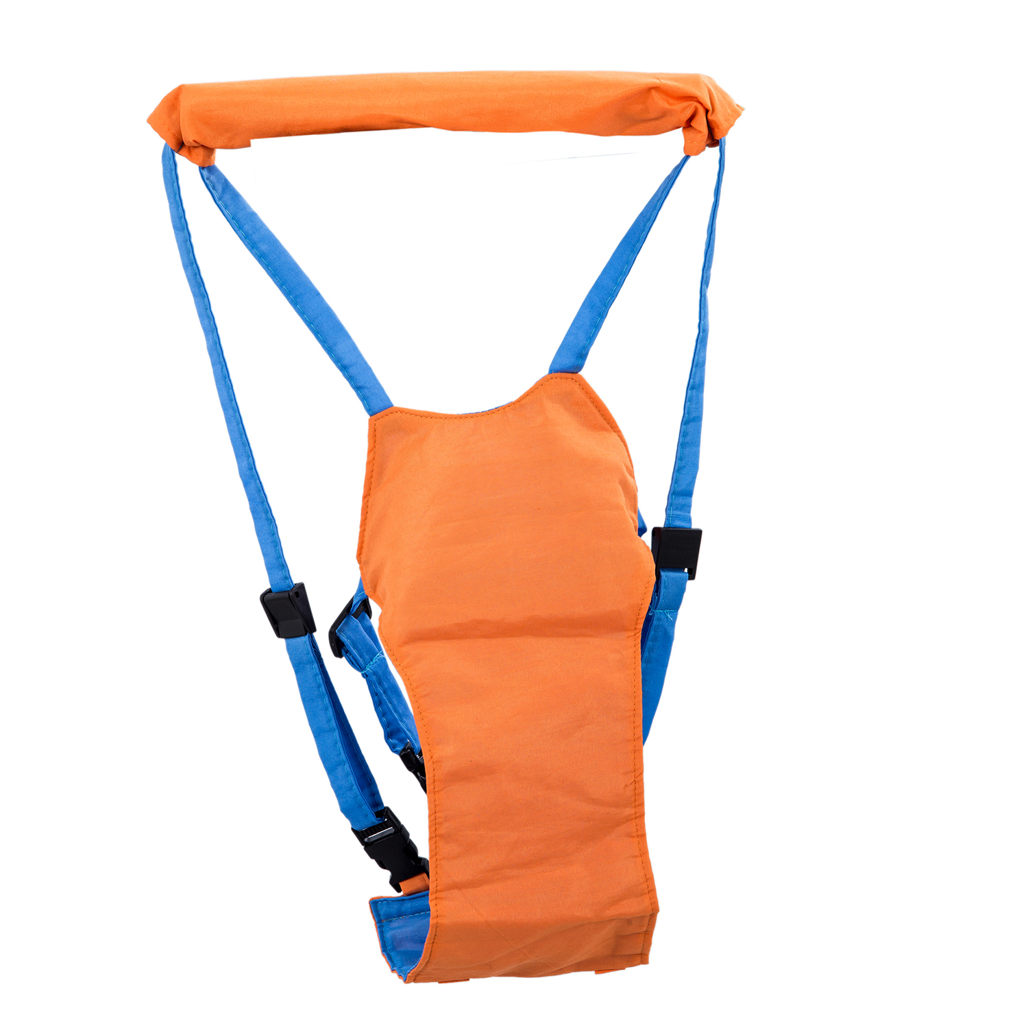 Adjustable Baby Toddler Walking Assistant Safety Harness