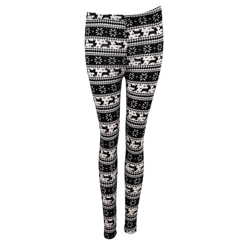 Patterned Pantyhose, Pattern Pantyhose, Plus Size
