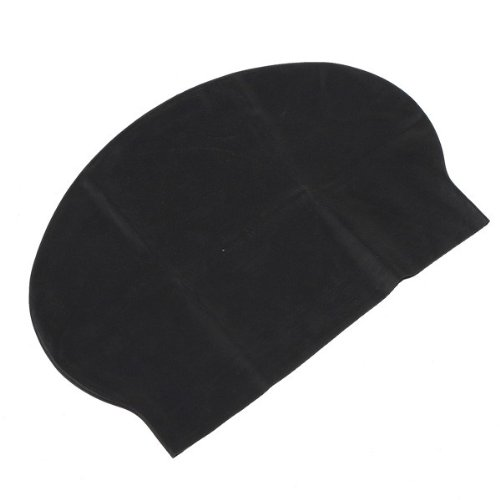 black latex tranny