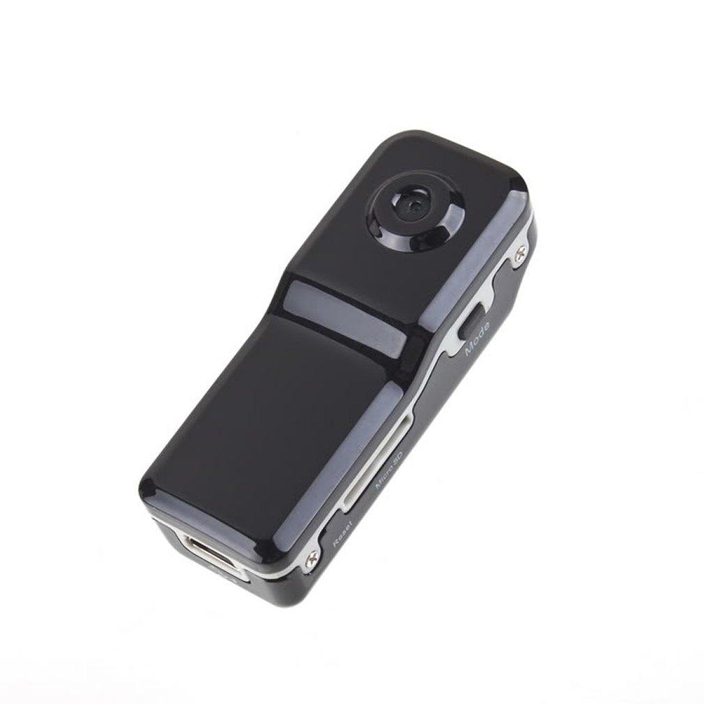 New Mini DV DVR Sport Hidden Digital Video Recorder Camera Webcam Camcorder E8   eBay