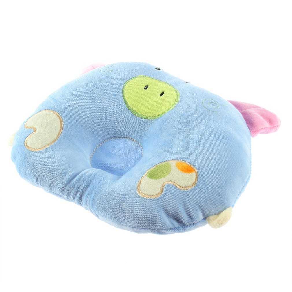Newborn Neck Pillow For Car Seat