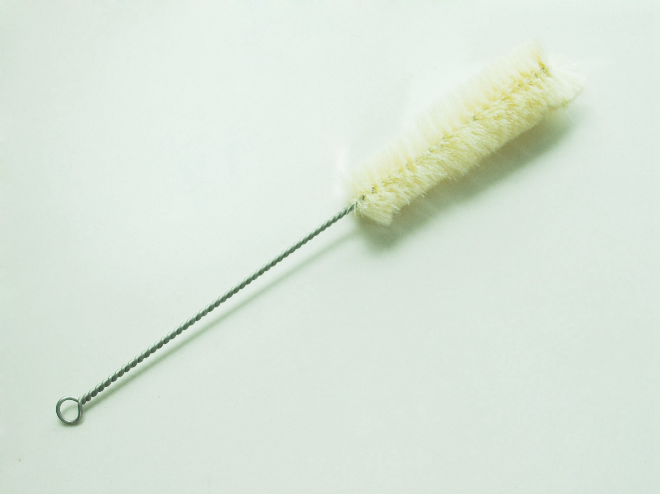 Nylon Tube Brushes MSCDirectcom