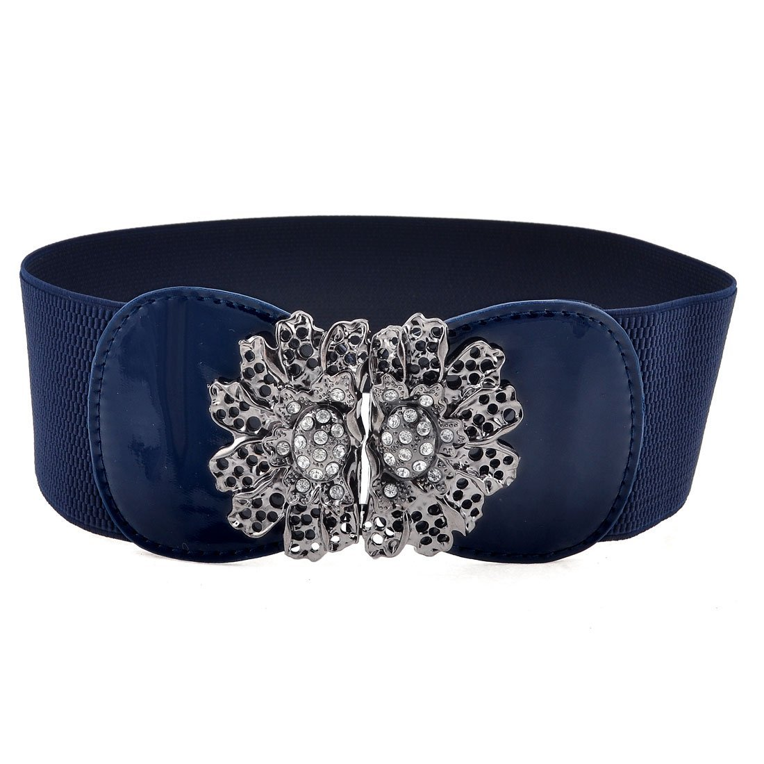 Free shipping on high-waist belts for women at cybergamesl.ga Shop high-waist belts in fabric, leather and more. Totally free shipping and returns.
