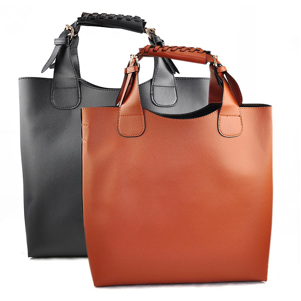 Celebrity inspired handbags