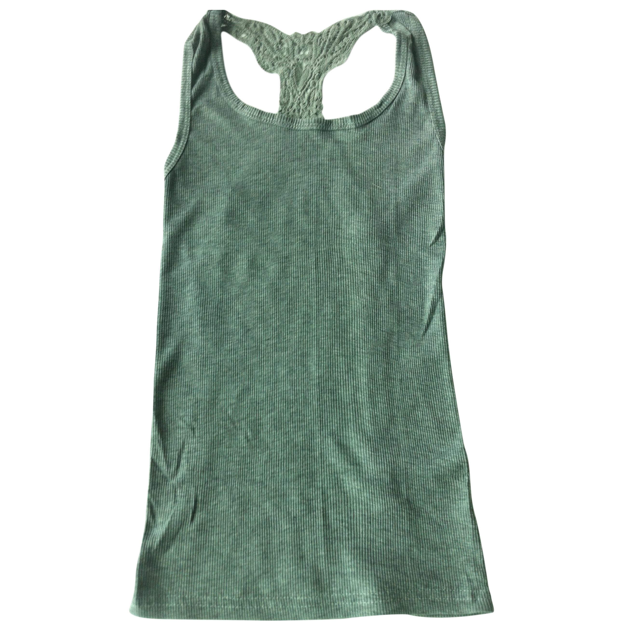 sans manches t shirt crochet oeillet dentelle envers veste tank camisoles wt ebay. Black Bedroom Furniture Sets. Home Design Ideas