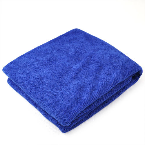 Travel Towel Bcf: Microfibre Sports Travel Gym Fitness Beach Swim Leisure