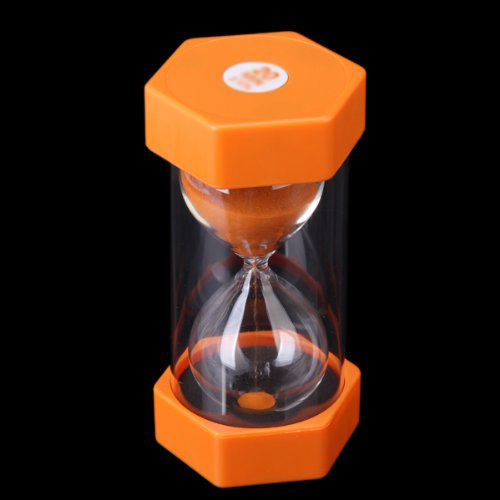 sicherheit fashion sanduhr 20 minuten sand timer orange de eur 8 20 picclick de. Black Bedroom Furniture Sets. Home Design Ideas