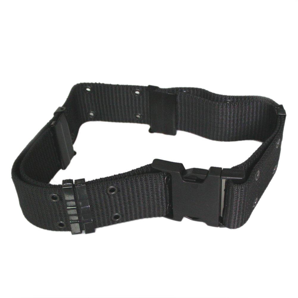 Adjustable Nylon Belt 23