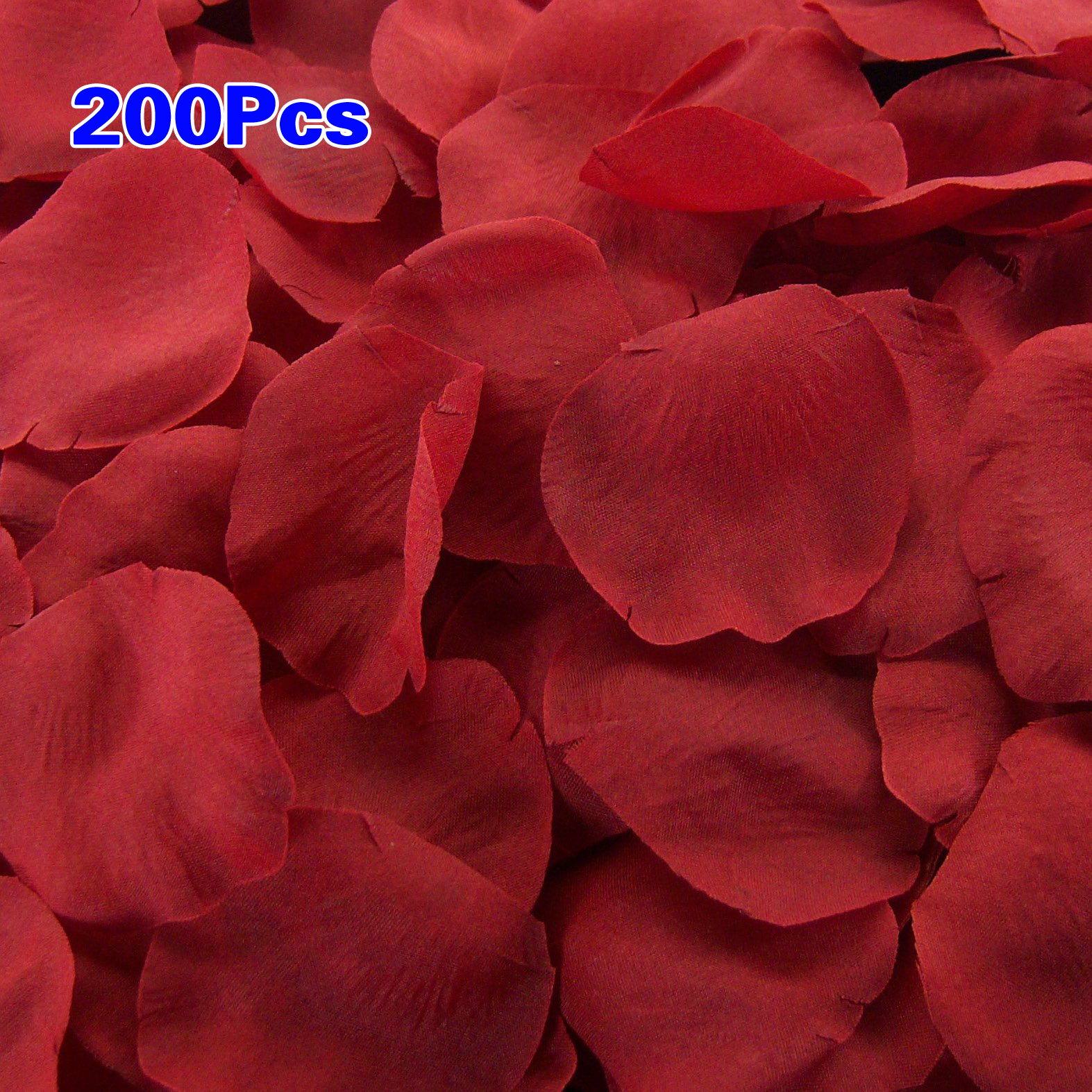 Wedding Table Silk Rose Petals red silk rose petals 200 cp ebay make a stunning decoration for your wedding day filling flower girls basket with colour tables divine style and your