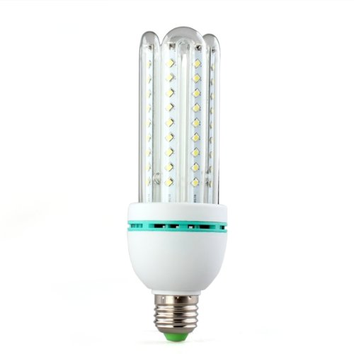 s10 e27 15w led light replaces 100w bulb 1200lm energy. Black Bedroom Furniture Sets. Home Design Ideas