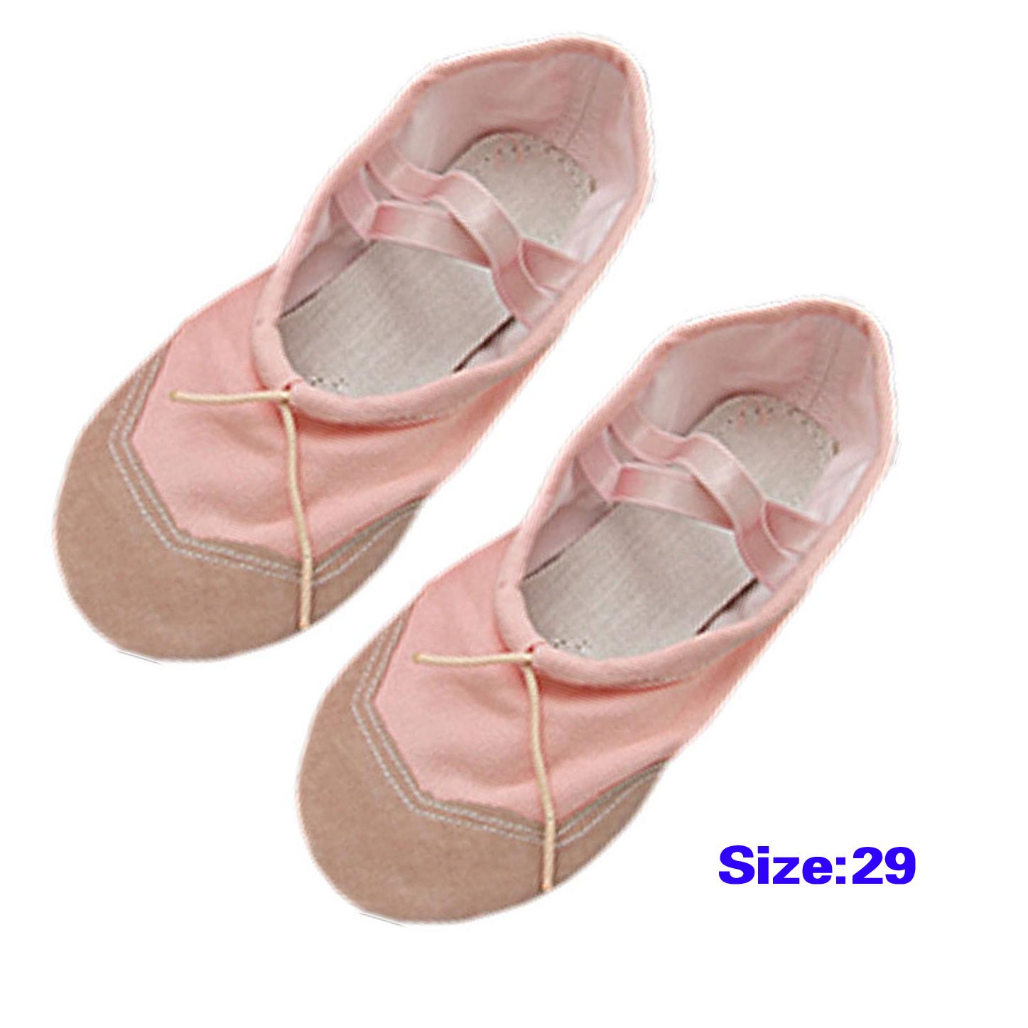 Bm Dm Shoe Size