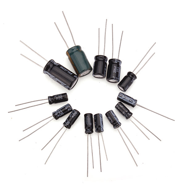 Resistor Color Code in addition Ceramic Disc Capacitor Values in addition Ceramic Capacitor Code List Search as well Capacitor Capacitor Codes Capacitors In moreover 3p1f77. on reading capacitor markings