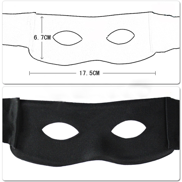 Attractive Zorro Mask Template Inspiration - Resume Ideas - namanasa.com