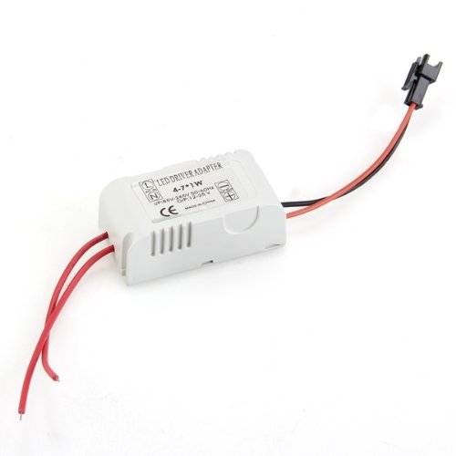 Mr16 Led Transformer Bunnings: SA LED Light Lamp Driver Power Supply Converter Electronic