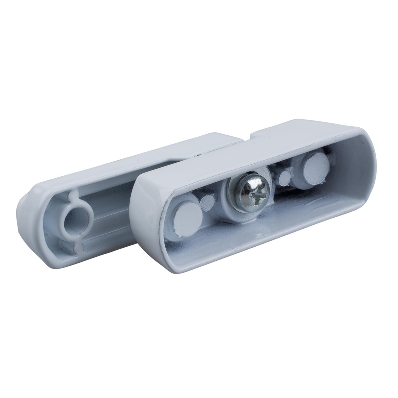 Replacement security upvc window door lock sash jammer ym for Upvc window locks
