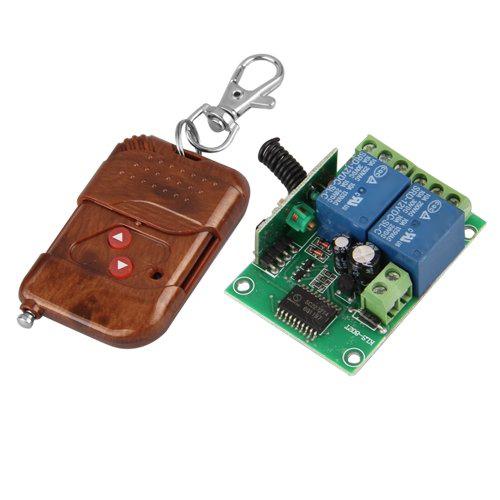 315mhz garage door opener remote control transmitter ed for 12v garage door opener remote