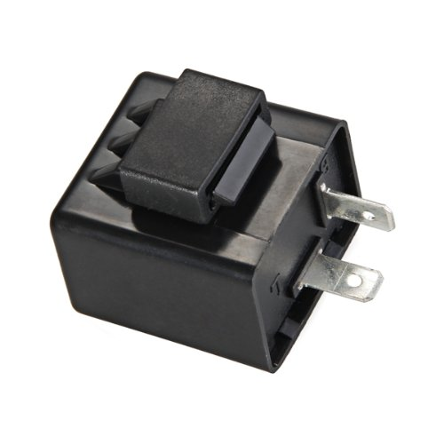 how to turn a 12v relay on at 10.8v