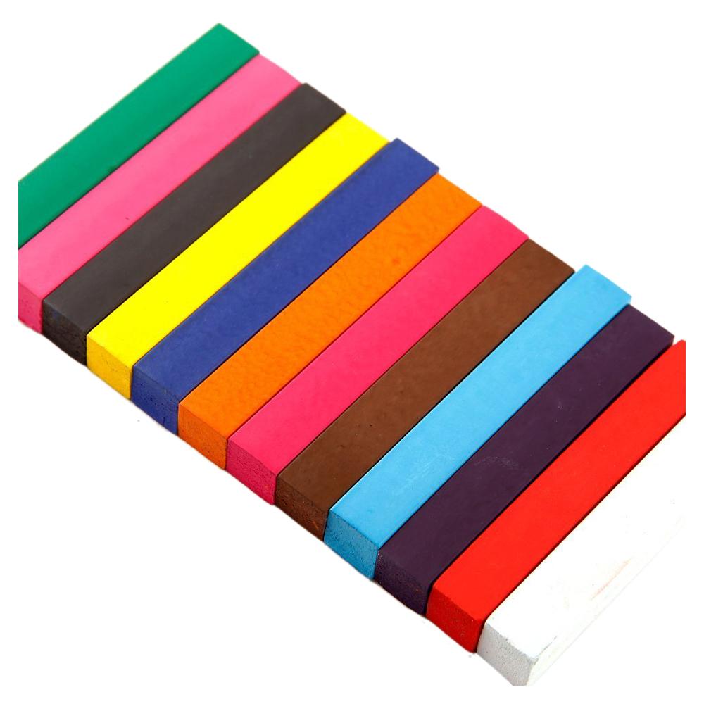 ds kit de 12 couleur coloration cheveux teinture. Black Bedroom Furniture Sets. Home Design Ideas