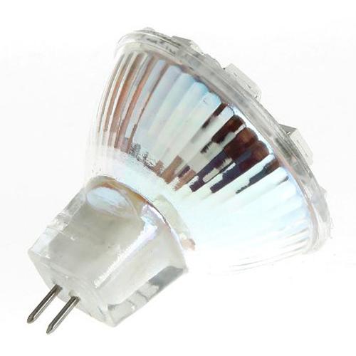 2w mr11 gu4 120 144lm led bulb 12 5050 smd warm white lamp. Black Bedroom Furniture Sets. Home Design Ideas