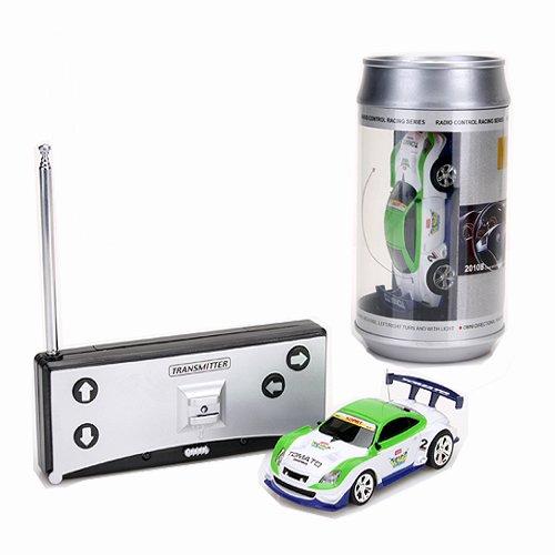 mini miniature voiture vehicule course jouet rc. Black Bedroom Furniture Sets. Home Design Ideas