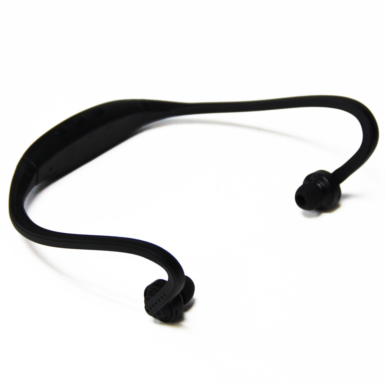 sa wireless bluetooth headset headphone earphone for cell phone iphone laptop pc ebay. Black Bedroom Furniture Sets. Home Design Ideas