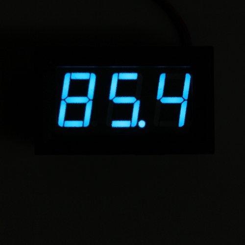 Mini-Digital-Ammeter-Current-Display-Panel-Meter-0-50A