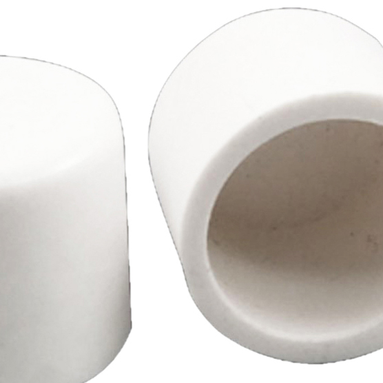 S wholesale pcs mm water pipe fittings pvc slip end