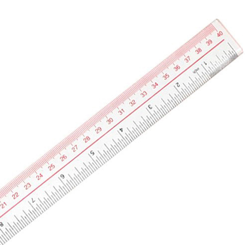 Home garden tools measuring layout tools measuring tapes rulers - Cm in inches ...