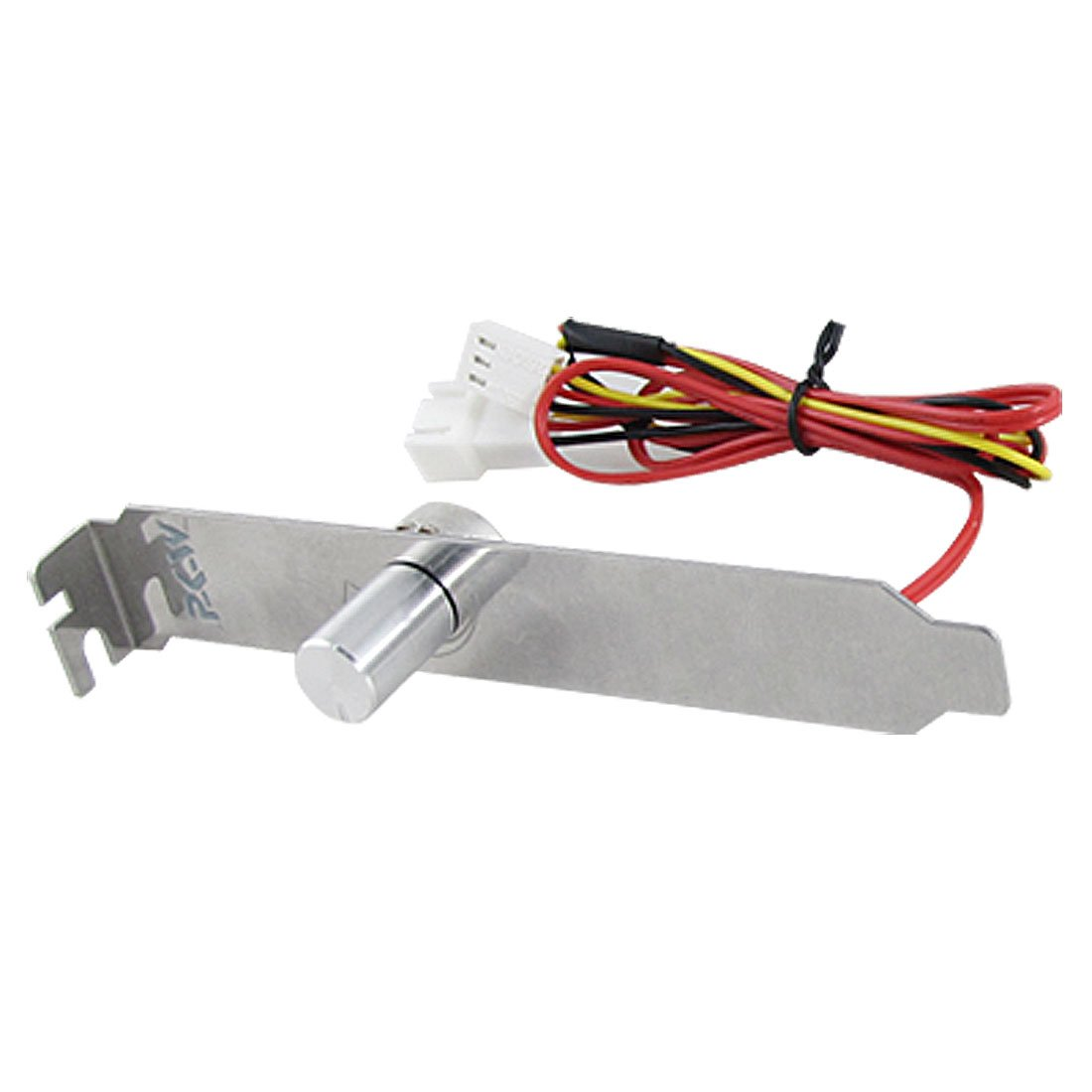 Computer PC CPU 3 Pin Cooling Fan Speed Controller SK eBay #A39B28