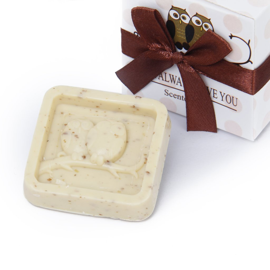 Wedding-Favors-Owl-Always-Love-You-Scented-Soap-Gift