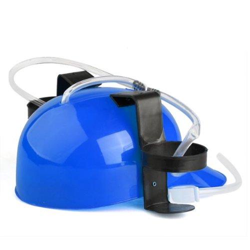 headset mit unterstuetzung getraenk alkohol bier farbe blau et. Black Bedroom Furniture Sets. Home Design Ideas
