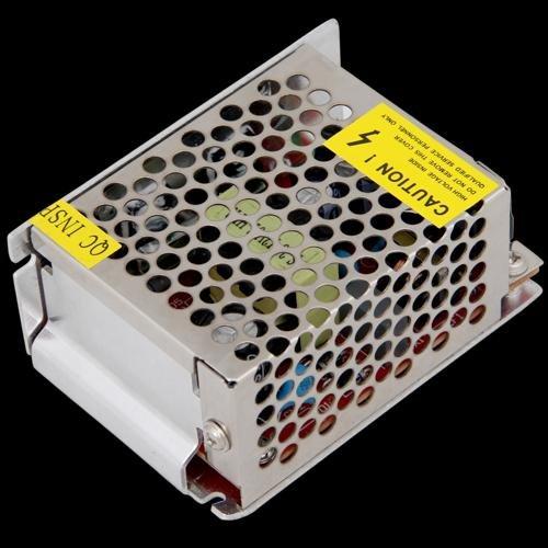 25w led transformateur convertisseur 220v a 12v pour g4 wt - Transformateur 220v 12v pour caravane ...