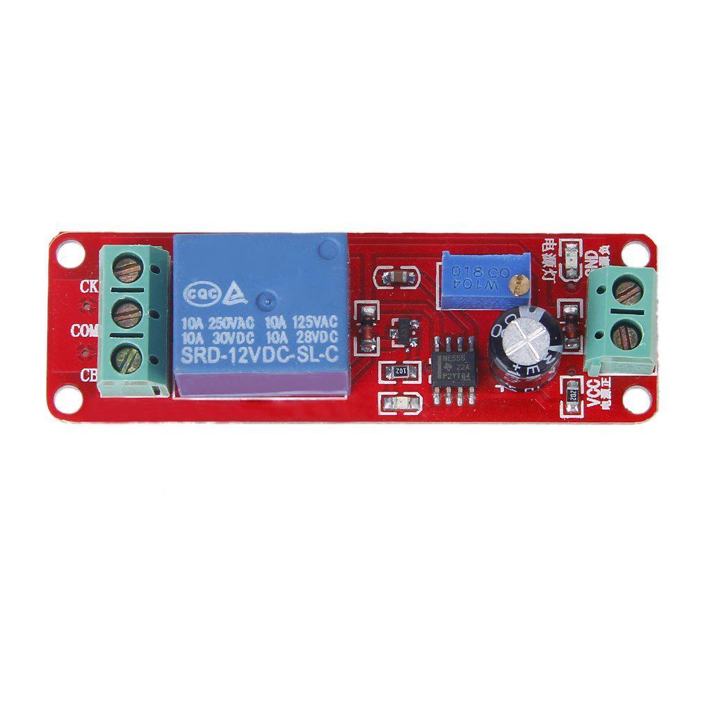 5X(Interruptor de Flotador Sensor de Nivel de Agua con Cable para Acuario)
