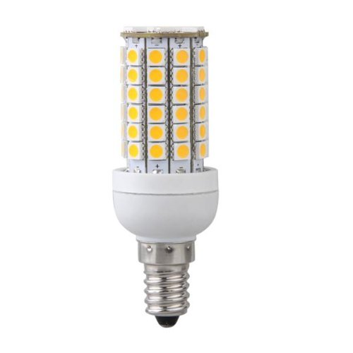 e14 69 5050 smd led lampe strahler 5w leuchte leuchtmittel warmweiss 220 240v gy ebay. Black Bedroom Furniture Sets. Home Design Ideas