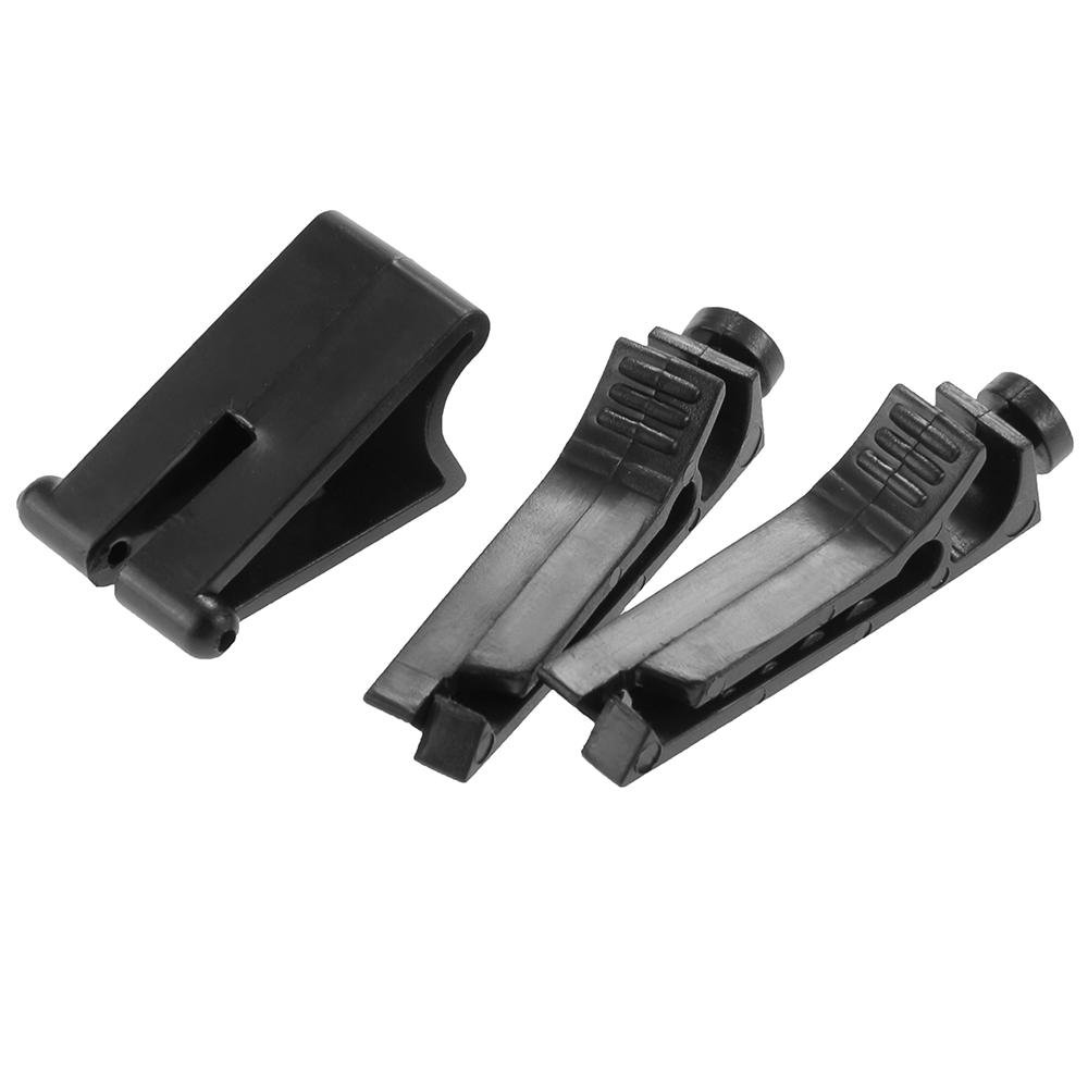2x gps ventilation grille holder navigation holder for - Support gps garmin grille ventilation ...
