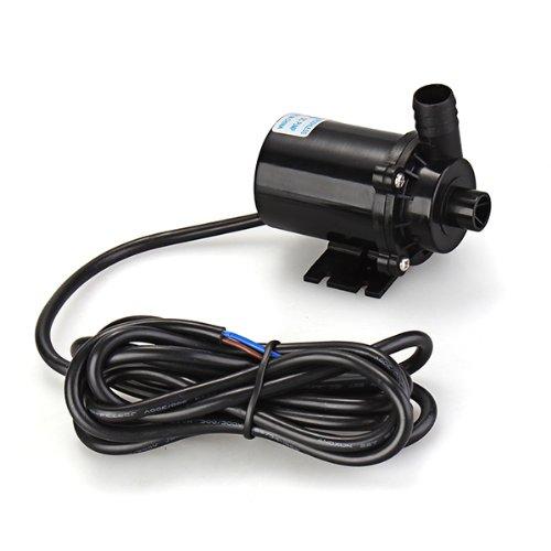 Motor de fuente de agua bomba para fuente fuente con for Motor para cascada