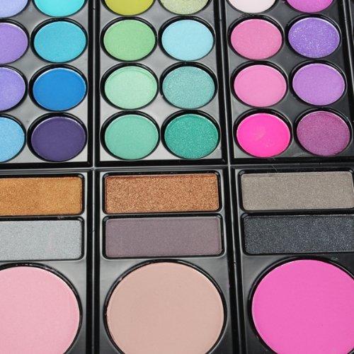 Eyeshadow Brushes & Eyeliner Brushes | Sephora
