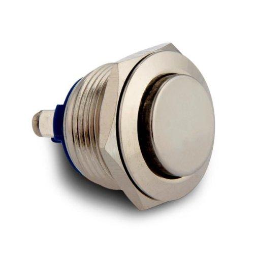 Bouton poussoir interrupteur electrique 12v 19mm pour voiture y3 ebay - Bouton poussoir interrupteur ...