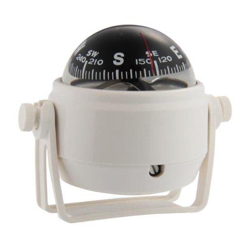 kompass kugelkompass compass bootskompass boot kfz. Black Bedroom Furniture Sets. Home Design Ideas