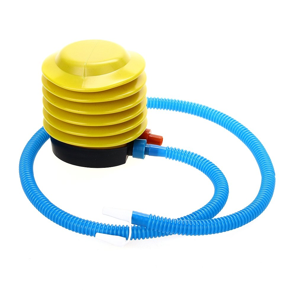 Air Pump For Inflatable Toys 27