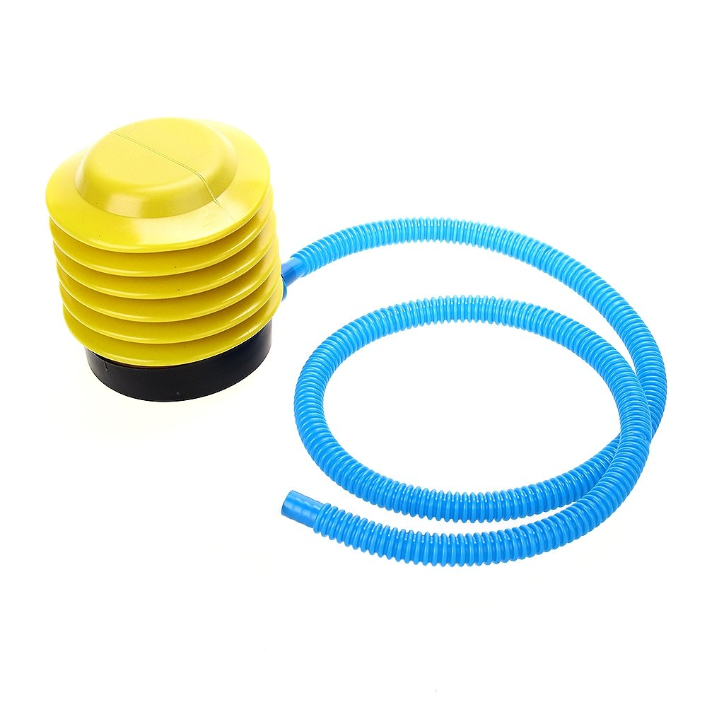 Air Pump For Inflatable Toys 97