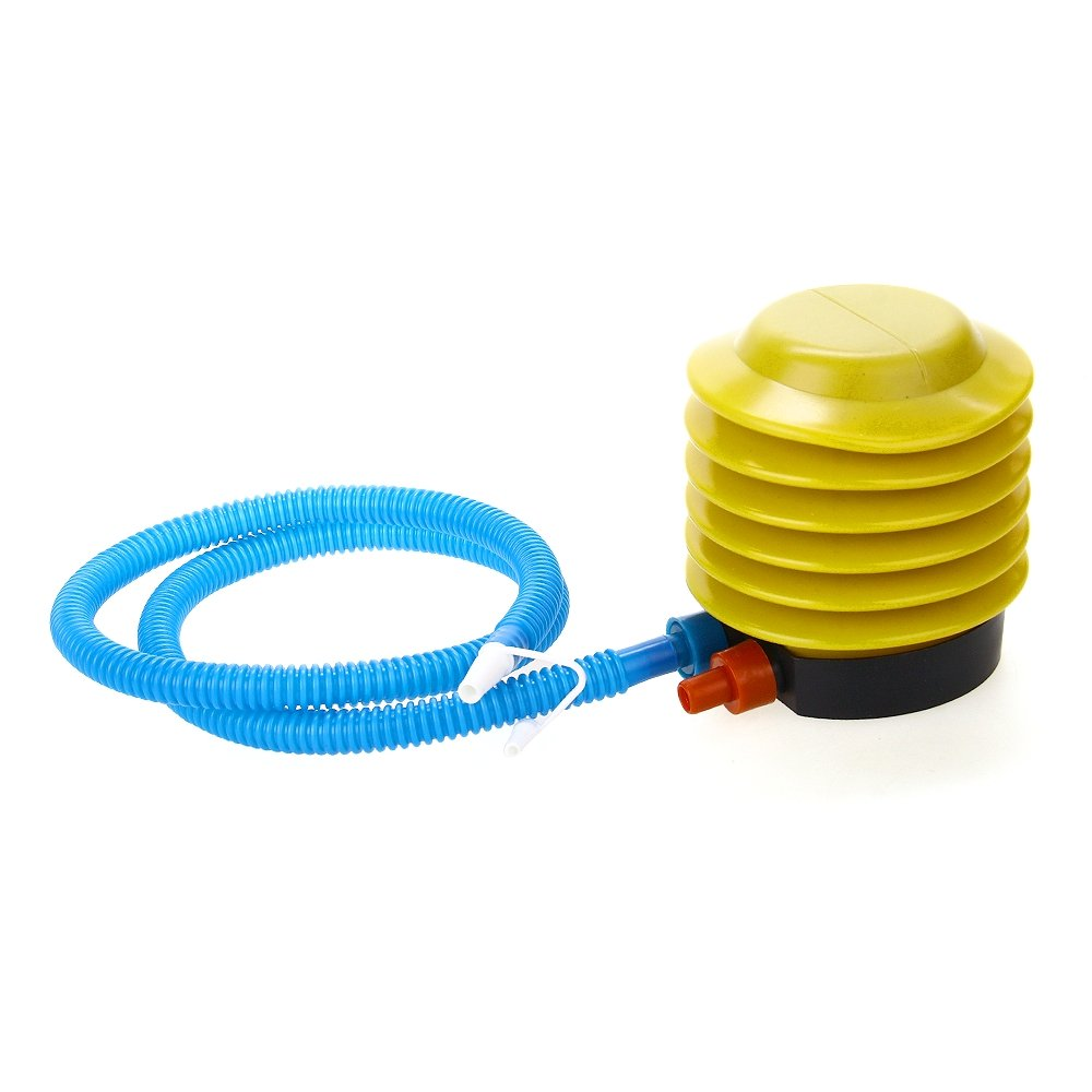 Air Pump For Inflatable Toys 89