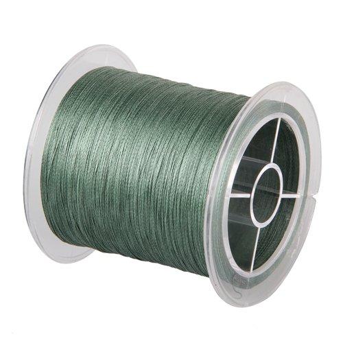 Braid Nylon Wire Braid 10