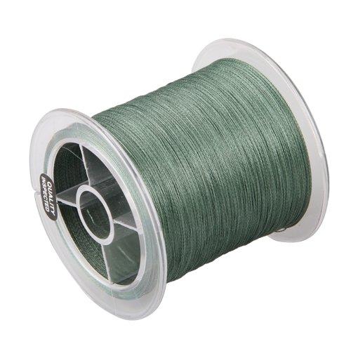 Braid Nylon Wire Braid 36