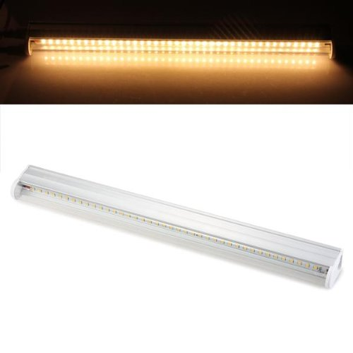 t5 4w 20 led 2835 smd leuchtstoffroehre neonlampe 3000k warmweiss gy ebay. Black Bedroom Furniture Sets. Home Design Ideas