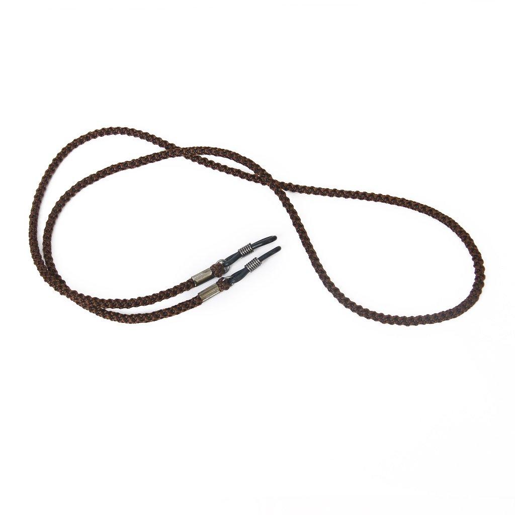 neck lanyard cord eyeglass chain holder