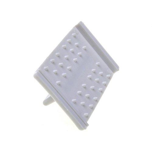 microwave crisp maker instructions