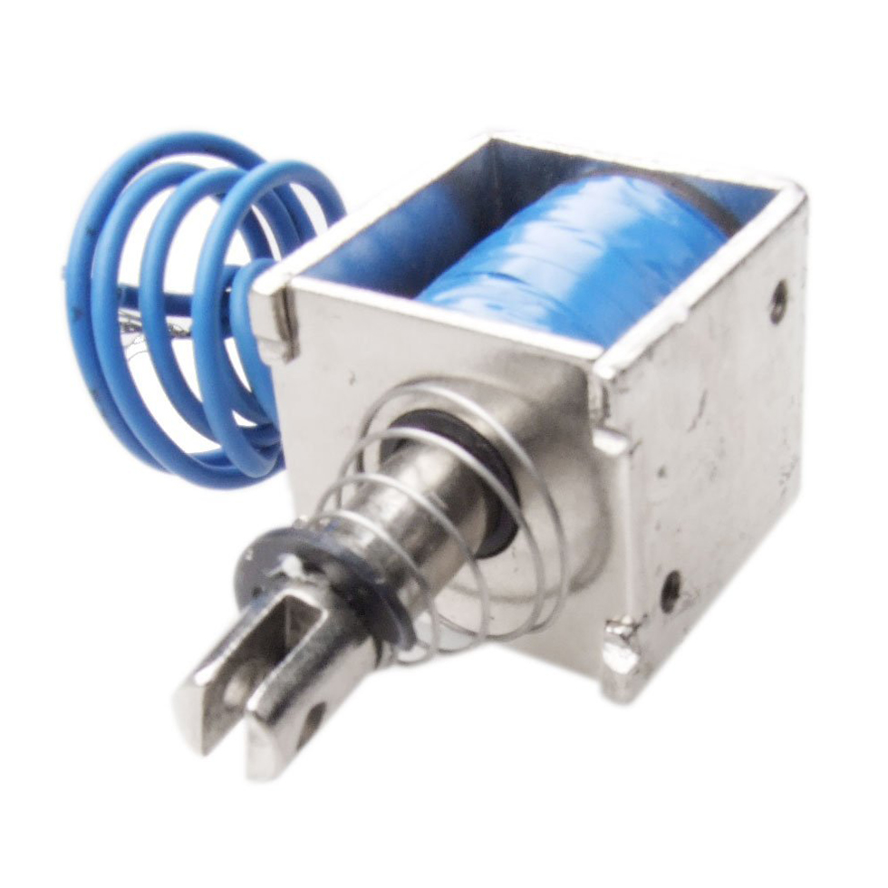310890336440 additionally Hydraforce 4303412 Solenoid Valve Coil Metri Pack 150 Connector 12v Dc 08 Series likewise 381579309690 further Ols 12v 3040   5 Pin Spdt Bosch Style Electrical Relay Pszacceps131r Xx Pszacceps131r Xx together with Thread View. on 12vdc coil