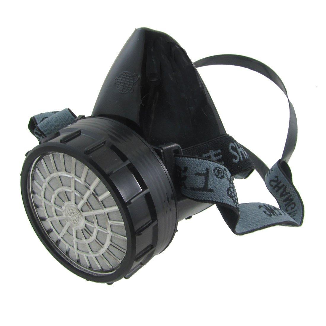 Face Mask Respirator 55